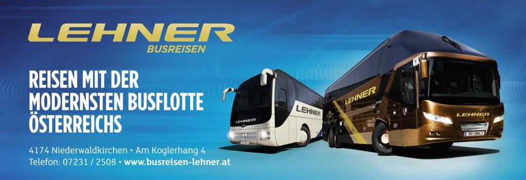 Lehner-anzeige-neu-1024x350