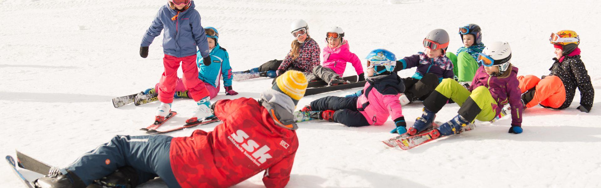 ssk skischule kunterbunt-13neu