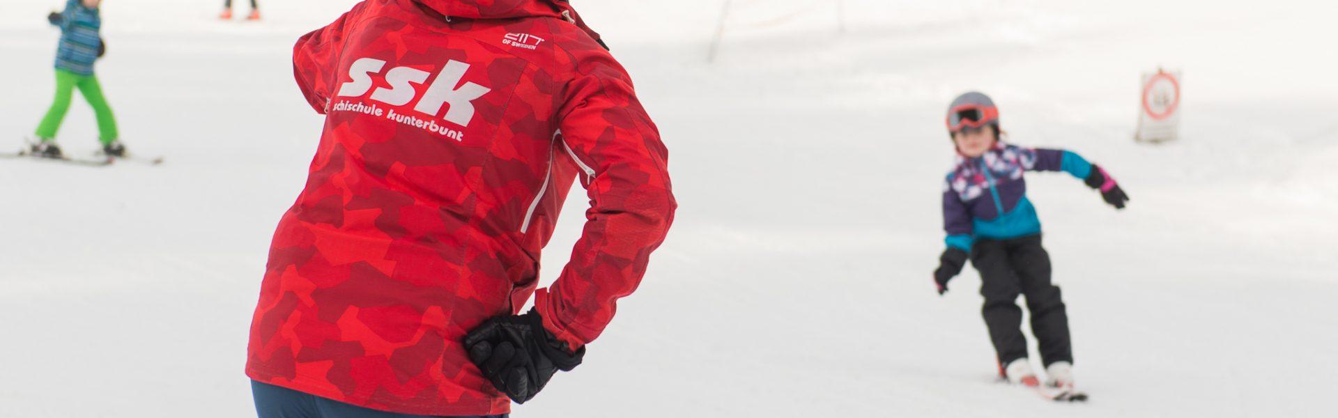ssk skischule kunterbunt-32neu