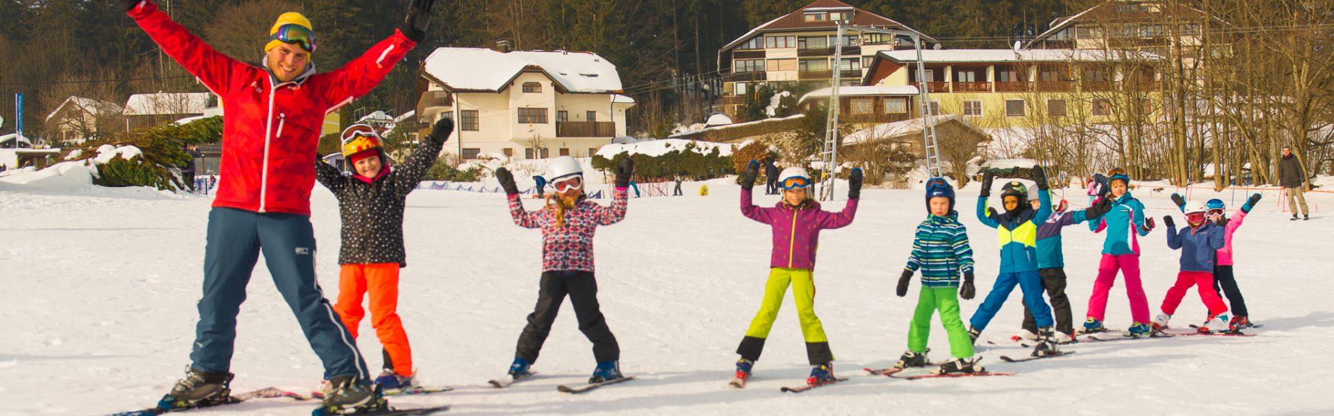 ssk skischule kunterbunt-46neu
