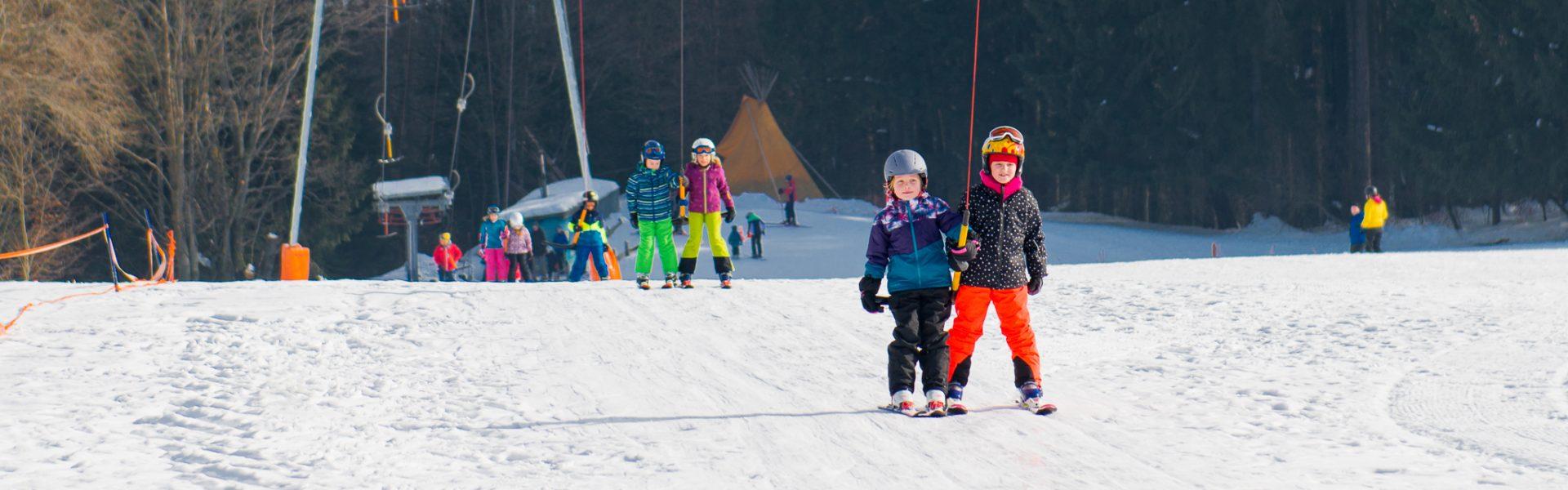 ssk skischule kunterbunt-49neu