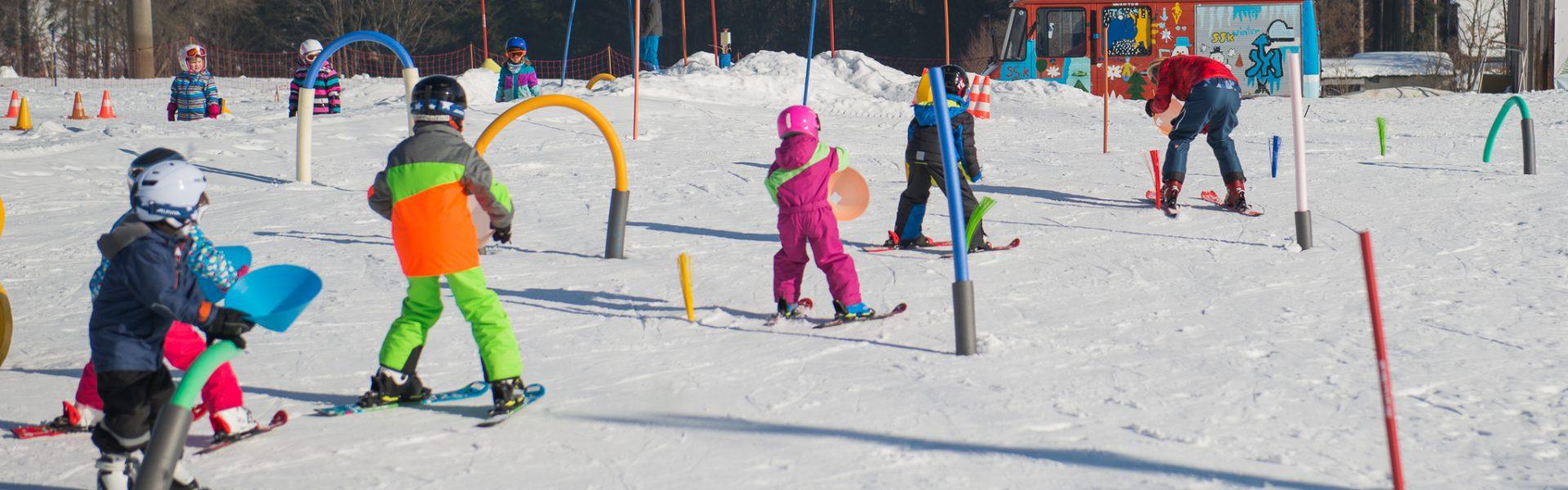 ssk skischule kunterbunt-62neu