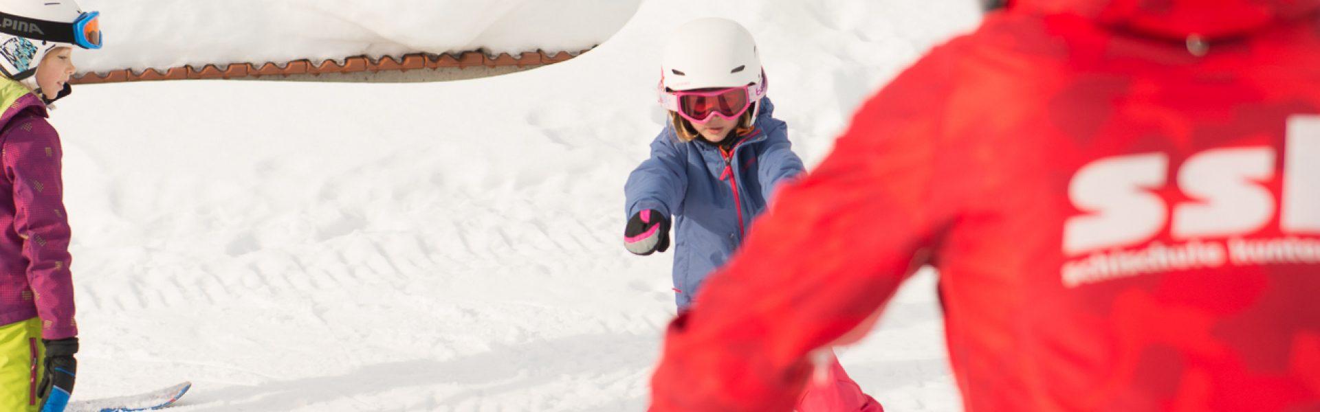 ssk skischule kunterbunt-8neu