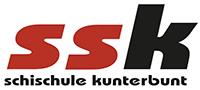 Herzlich willkommen bei der Schischule Kunterbunt in Kirchschlag bei Linz